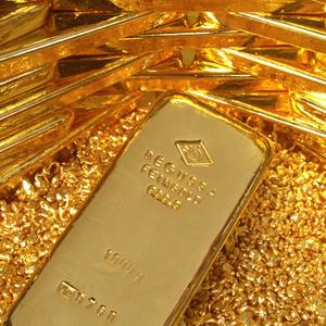 WPD-Gold