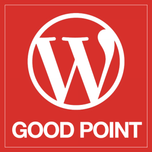 wpgoodpoint