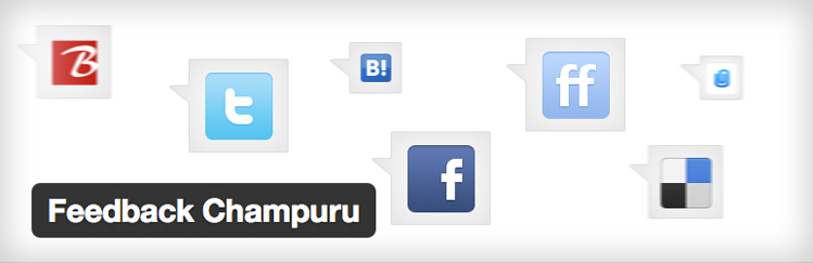 header_image_feedbackchampuru