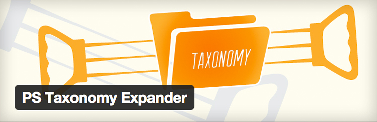 header_image_pstaxonomyexpander