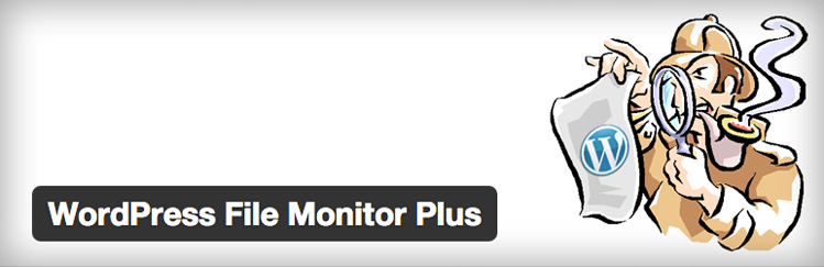 wordpressfilemonitor
