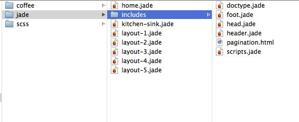 11_groundwork_jade