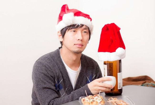 今年も大川さんの写真にお世話になったな~