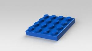 WPD-Blue